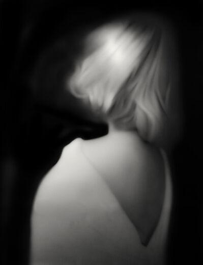Hugo Alonso, 'Untitled 27', 2019
