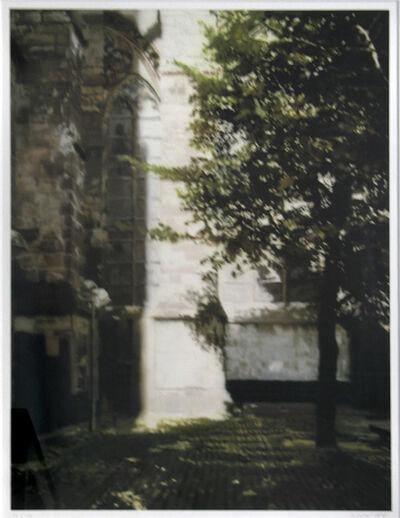 Gerhard Richter, 'Domecke II', 1998