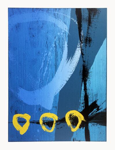 Neil Canning, 'Balance I', 2004