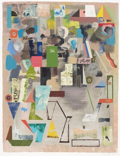 John Murray, 'Undo 14', 2014