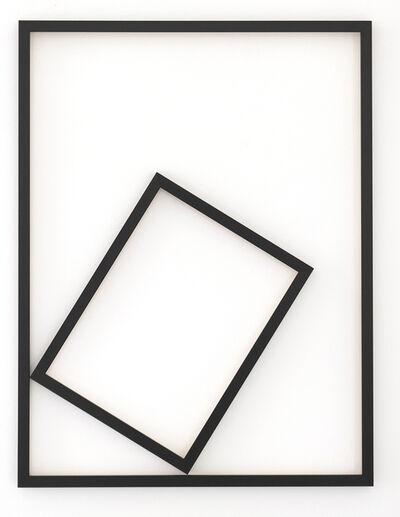 Sali Muller, 'Fragile Gebilde 9', ca.