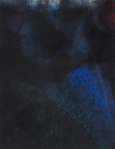 Hedwig Brouckaert, 'Night-tile (II) ', 2017