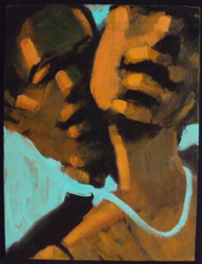 Robert Freeman, 'Love Letters C ', 2015