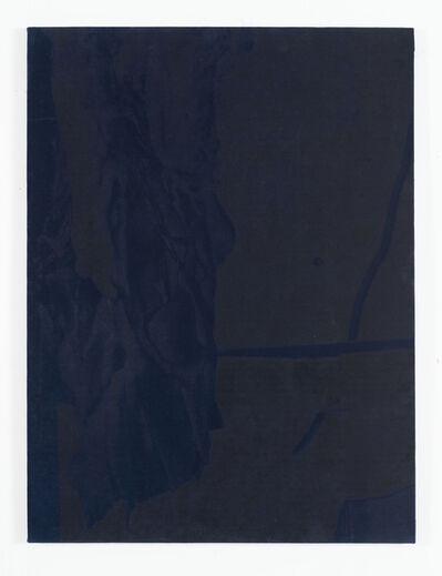 Nicola Pecoraro, 'untitled(TW)', 2016
