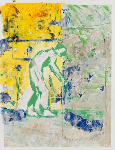 Emmanuel Bornstein, 'Reparation', 2020