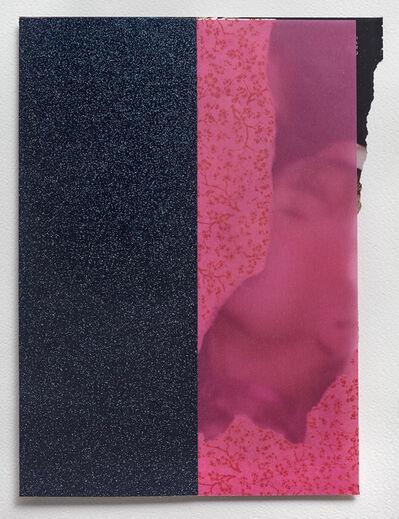 Pabli Stein, 'Lost in Venus (De la serie Noche abierta)', 2019