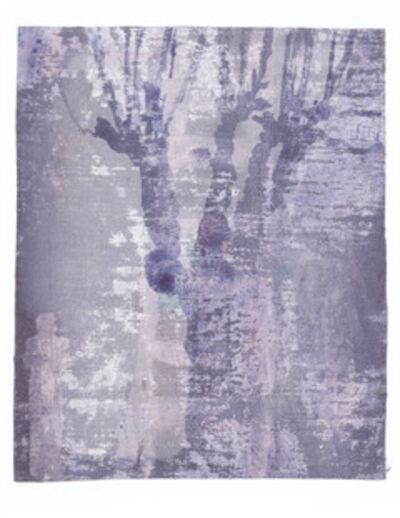 Lucas Reiner, 'Czernowitz #61', 2018