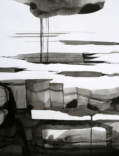 Wendy Letven, 'Dark Energy I', 2013