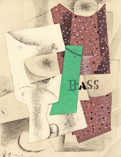 (after) Pablo Picasso, 'Nature morte', 1929