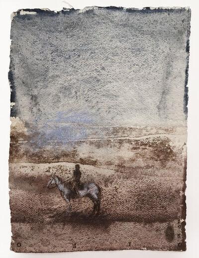 David Freed, 'Ohio 1950', 1993