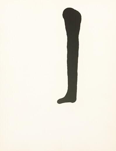Anna Maria Maiolino, 'Untiltled', 1999