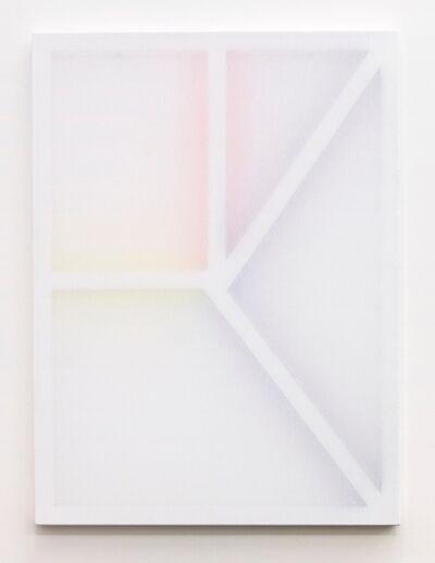 Patric Sandri, 'Untitled', 2016