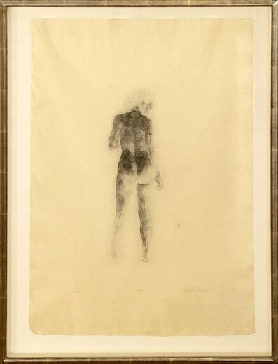 Alex Kanevsky, 'K.B. 2 6/10'