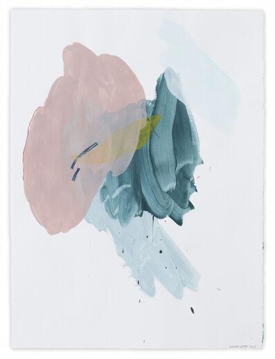 Heather Day, 'Chatham #7 ', 2018