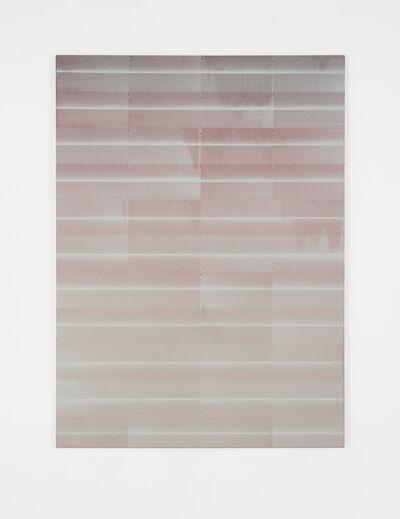 Theresa Eipeldauer, 'O.T. / Untitled', 2018