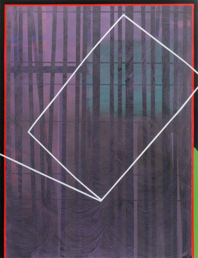 Kelley Johnson, 'Untitled 13', 2012