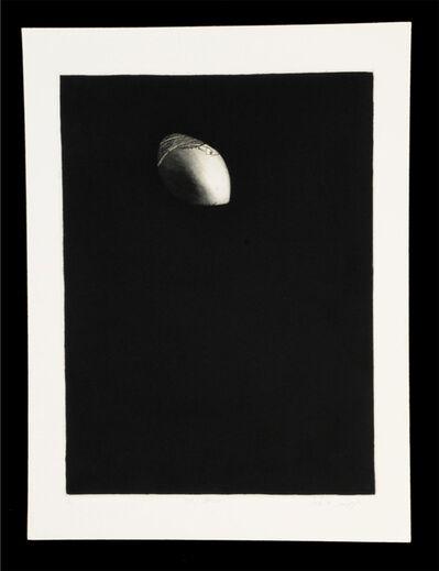 John Dowell, 'Ya Jan Lee', 1967