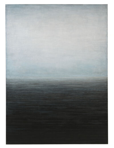 Georg Guðni, 'Untitled', 2003