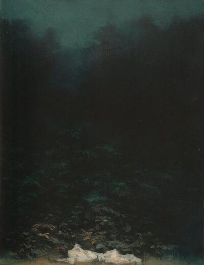 Ben McLaughlin, '02:18', 2013