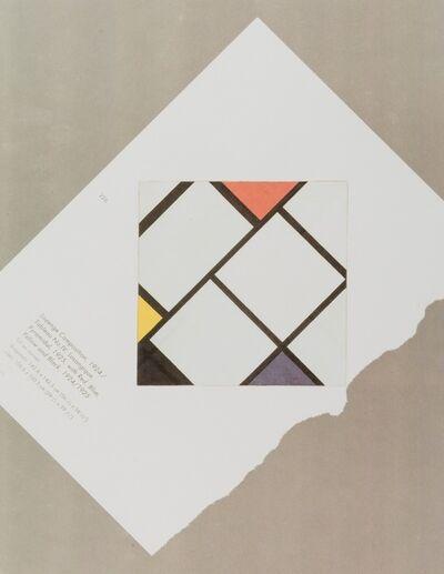 Cory Arcangel, 'No.III', 2012