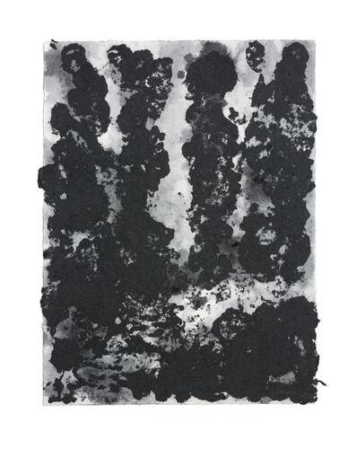 Shinro Ohtake, 'Path 2', 2015