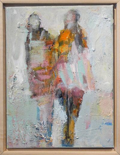 Helen Steele, 'Untitled 12'