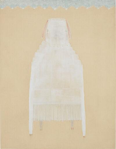 Hiroshi Sugito, 'The Dog', 1999