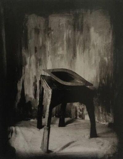 Jean-Michel Fauquet, 'Untitled', 2014