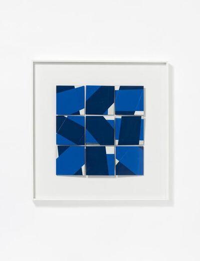 Christian Megert, 'Ohne Titel', 1993