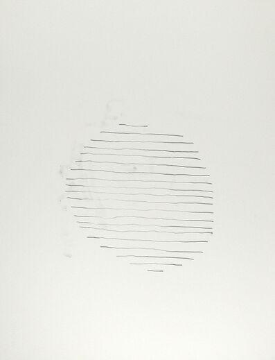 Derek Dunlop, 'untitled (carbon paper series)', 2013
