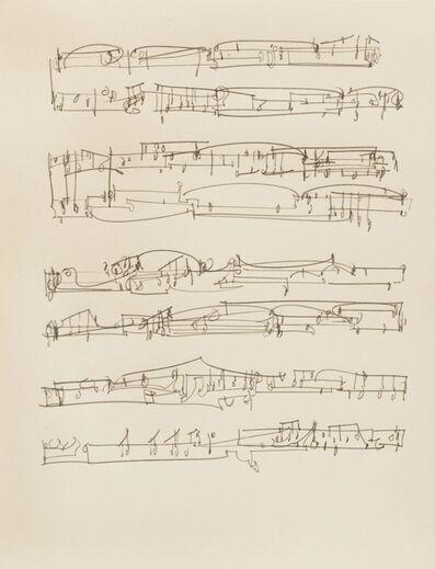 Frederick Sommer, 'Untitled ', n.d.