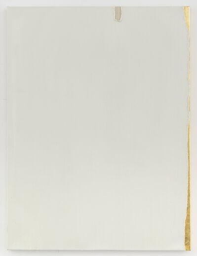 Paulo Monteiro, 'Desempregado II (Unemployed II)', 2015