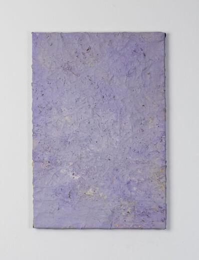 Elina Arpalahti, 'Untitled', 2020