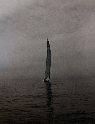 Aldo Rossi, 'Selenium', 1992