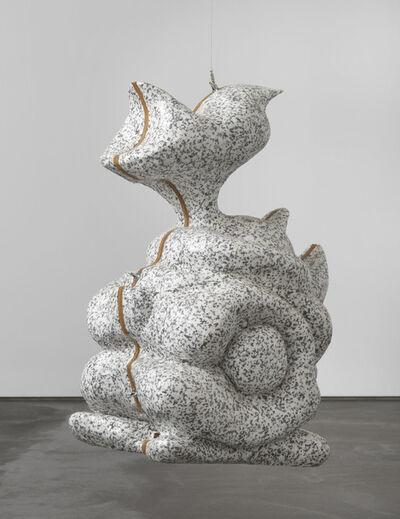 Denis Savary, 'Hanoï I', 2017
