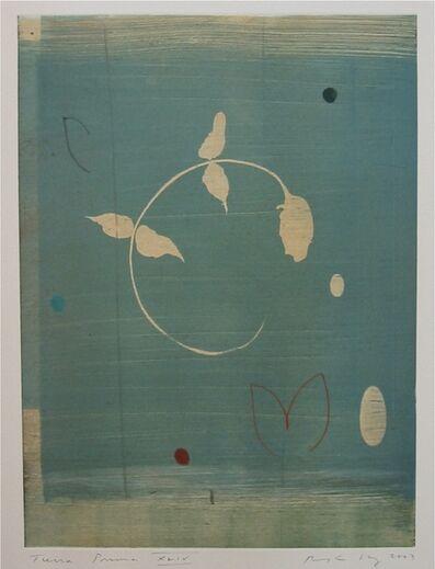 Robert Kelly, 'Terra Prima XLIV', 2003