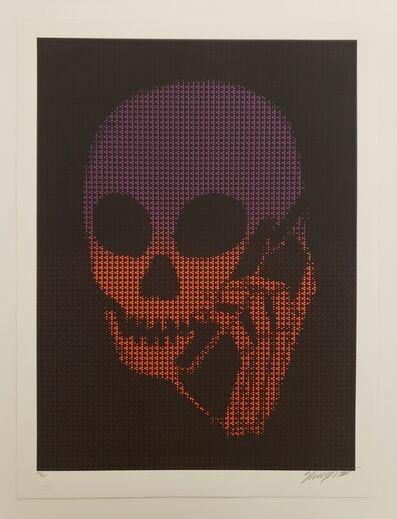 Skullphone, 'Skullphone', 2011