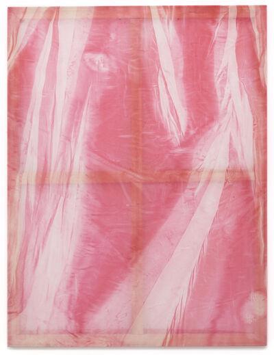 Ayan Farah, 'Biau (Air)', 2013