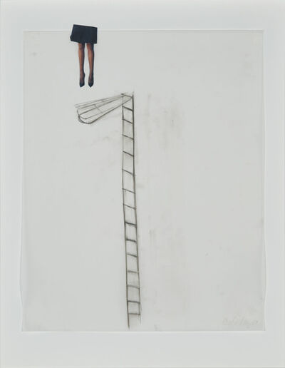Cathy Daley, 'Untitled', 2007