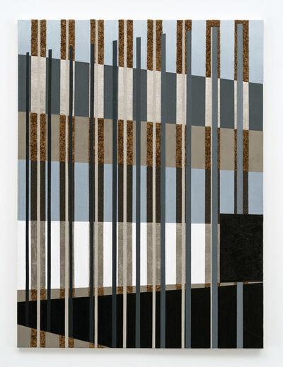 Anna Ostoya, 'Views (7)', 2017