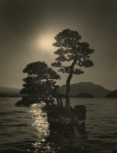 Yamamoto Masao, '#4021'