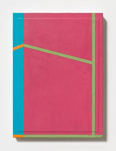 Andrew Spence, 'Untitled 2', 2015