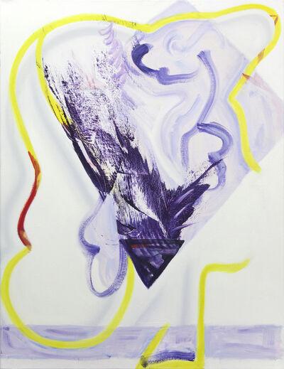 Hannah Bays, 'Untitled', 2016