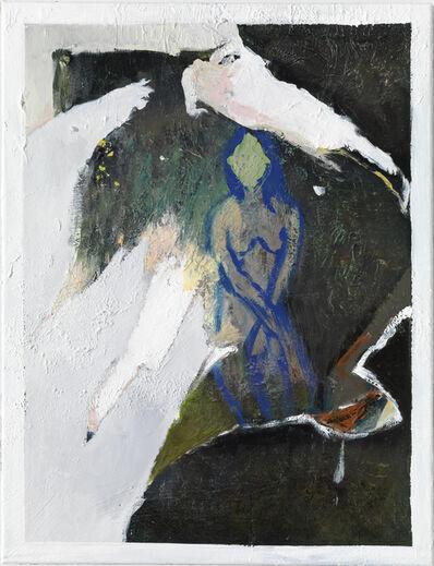 Emmanuel Bornstein, 'Untitled VIII', 2016
