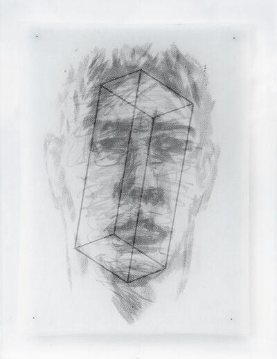 Irfan Önürmen, 'Today Series # 22', 2012