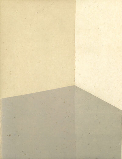 Paul P., 'Without title', 2006