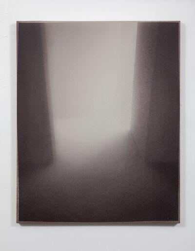 Marco Tirelli, 'Sans titre', 2016
