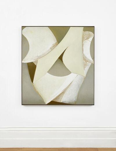 Gabriele Cappelli, 'Composition 338', 2021