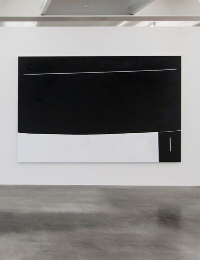 André Butzer, 'Untitled', 2013