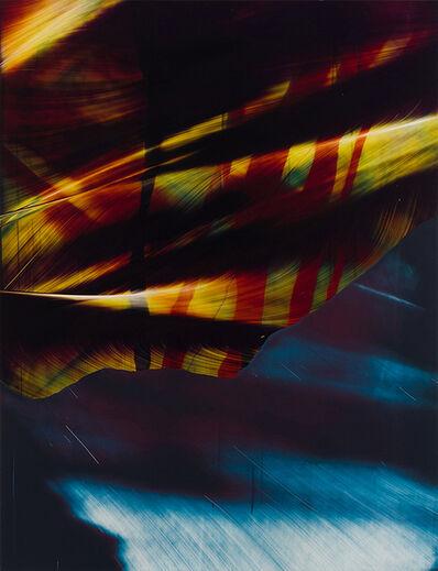 Ryan Magyar, 'Untitled A', 2017